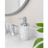 Junip Soap Pump (Terrazzo) - Umbra