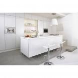 Juno Kitchen Hood (Stainless Steel) - Elica
