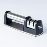 Knife Sharpener - Two Stage Pull Through - Edge of Belgravia