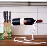 Lasso Bottle Holder - Peleg Design