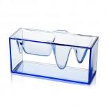Liquid Desk Station (Blue) - LEXON