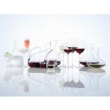 Wine Carafe 2.4L (Clear) - LSA