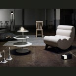 Mañana Floor Lamp - Design House Stockholm