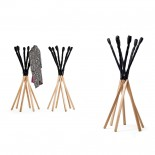 Match Hanger - Mogg