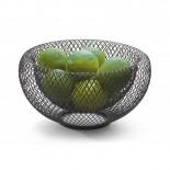 Mesh Fruit Bowl (Large) - Philippi