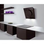 Mini Om Wall Kitchen Hood - Elica