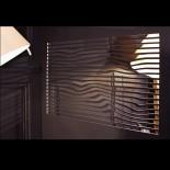 Mirage Mirror by Karim Rashid - Robba Edition