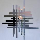Trafic Mirror - Robba Edition