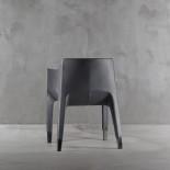 MON AMI Armchair - PLANK