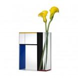 Mondri Vase (3 in 1) - MoMA