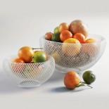 Nest Bowl 30cm (White) - The Fundamental Group