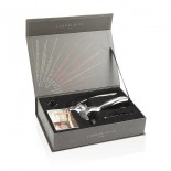 Oeno Box Sommelier - Wine Tool Set - L' Atelier du Vin