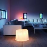 Ola Move Floor Lamp - Karboxx