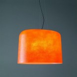 Ola Suspended Ceiling Pendant Lamp - Karboxx