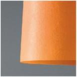 Ola Suspended Ceiling Pendant Lamp - Karboxx
