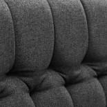 Onkel Sofa 2 seater – Normann Copenhagen