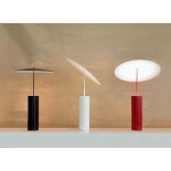 Parasol Table Lamp - Innermost