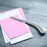 PACO Letter Opener - Philippi