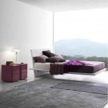Plana Bed - Presotto Italia