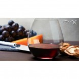 Pure Bourgogne Red Wine Glasses 710 ml (Set of 6) - Nude Glass