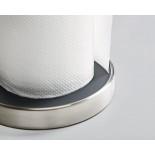 Push&Tear™ Kitchen Roll Holder (Grey) - Joseph Joseph