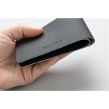 Quebec RFID Safe Wallet (Black) - XD Design