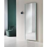 Quiller Wall Mirror (Rectangular) - Tonelli Design