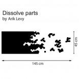 Dissolve Parts Mirror - Robba Edition