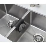 Saddle Sink Caddy (Black) - Umbra