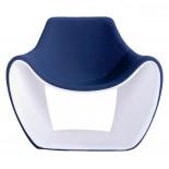 Samsara Armchair - Tafaruci Design