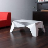 Sputnik Coffee Table - Sander Mulder
