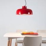 M68 Hanging Lamp - Santa & Cole