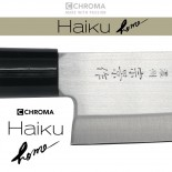 Sashimi Fish & Sushi Knife 21.5 cm Haiku Home HH04 - Chroma