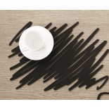 Scratch Placemat - MoMA