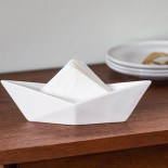 Set Sail Napkin Holder - Monkey Business
