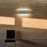 Shadow Grande Wall Lamp - Karboxx