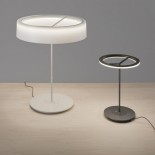 Sin Table Lamp LED - Santa & Cole