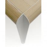 Slice Table - Sander Mulder