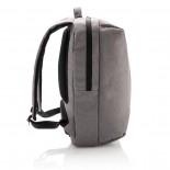 Smart Office & Sport Backpack (Grey) - XD Design