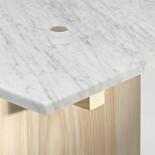 Solid Table - Normann Copenhagen