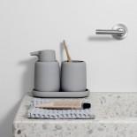 SONO Soap Dispenser (Micro Chip) - Blomus