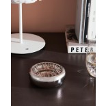 Spirale Ashtray (Stainless Steel) - Alessi