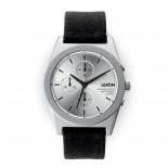 Spring Alu Chrono Wrist Watch - LEXON