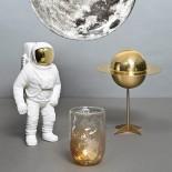 Starman Vase (White) - Seletti