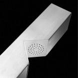 Stilla Outdoor Shower - CEA Design