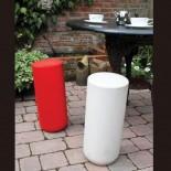 Sway stool - Thelermont Hupton