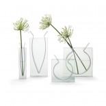 Tall Ribbon Vase - ΜοΜΑ