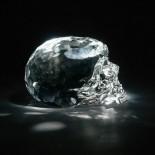 The Hamlet Dilemma - Seletti
