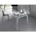 Fragments Table - Tonelli Design