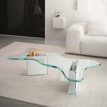 Splash Table by Karim Rashid - Tonelli Design